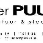 000 logo sept2010