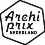 archiprixNL_400x400