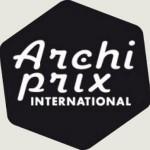 archiprix_logo