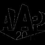 logo-AAP-2013-nieuwsbrief
