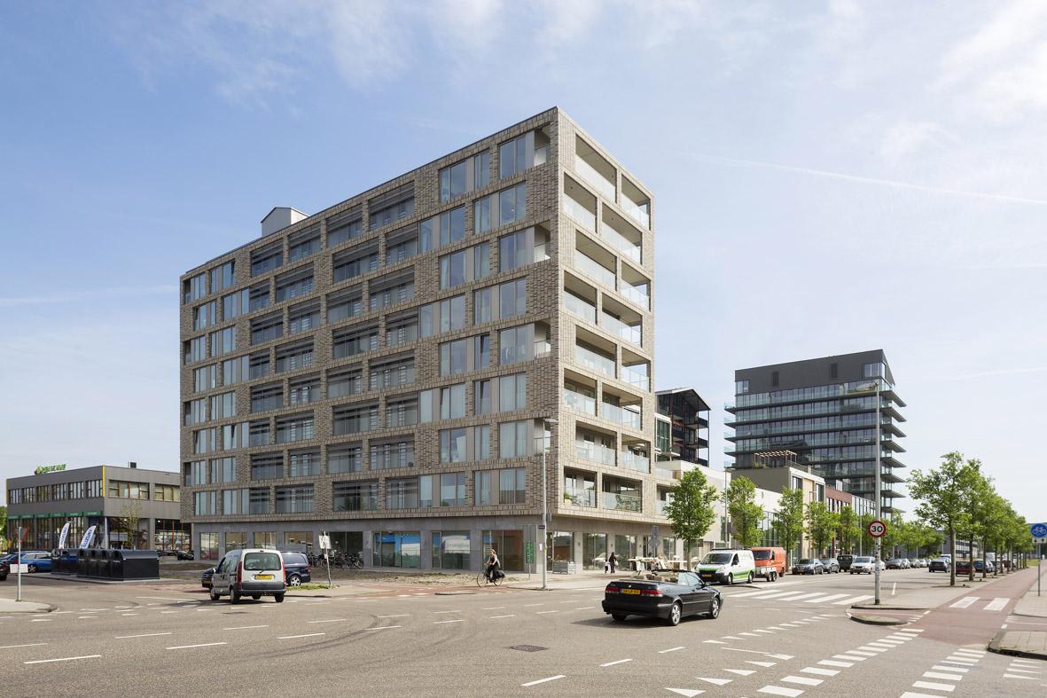 17205-47__AtelierPUUUR_PUUUR BSH_zelfbouw amsterdam MT