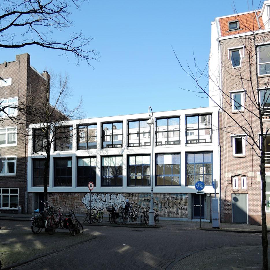 Lutmastraat175 huur studios gymzaal school 2018_02_02