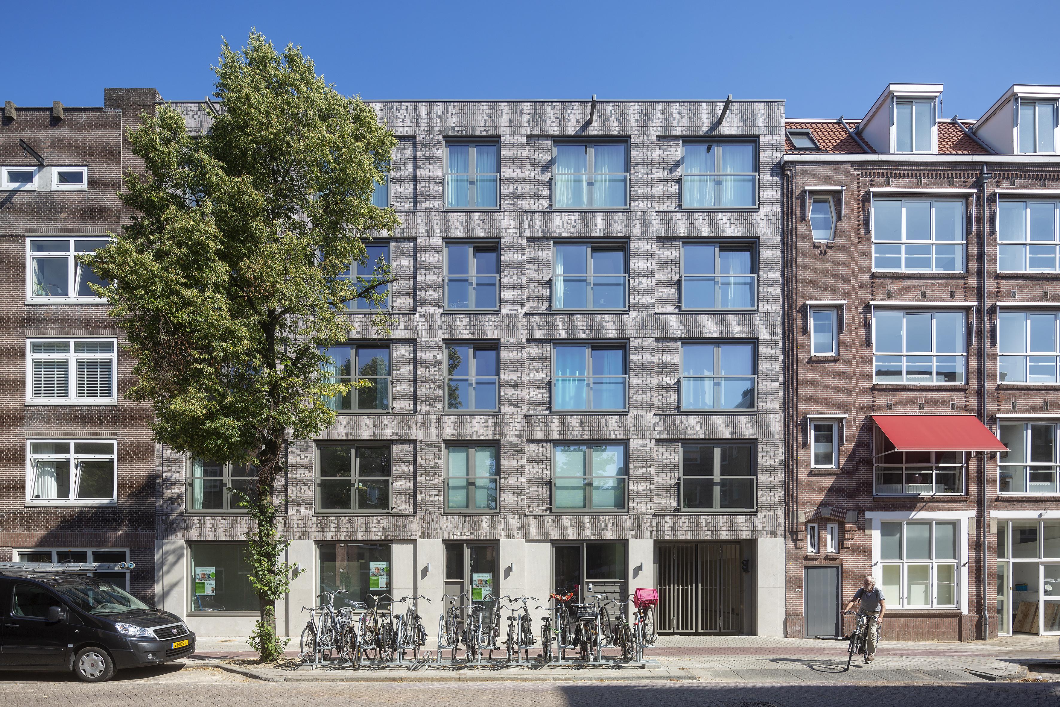 Lutmastraat175 Atelier PUUUR 18248-02