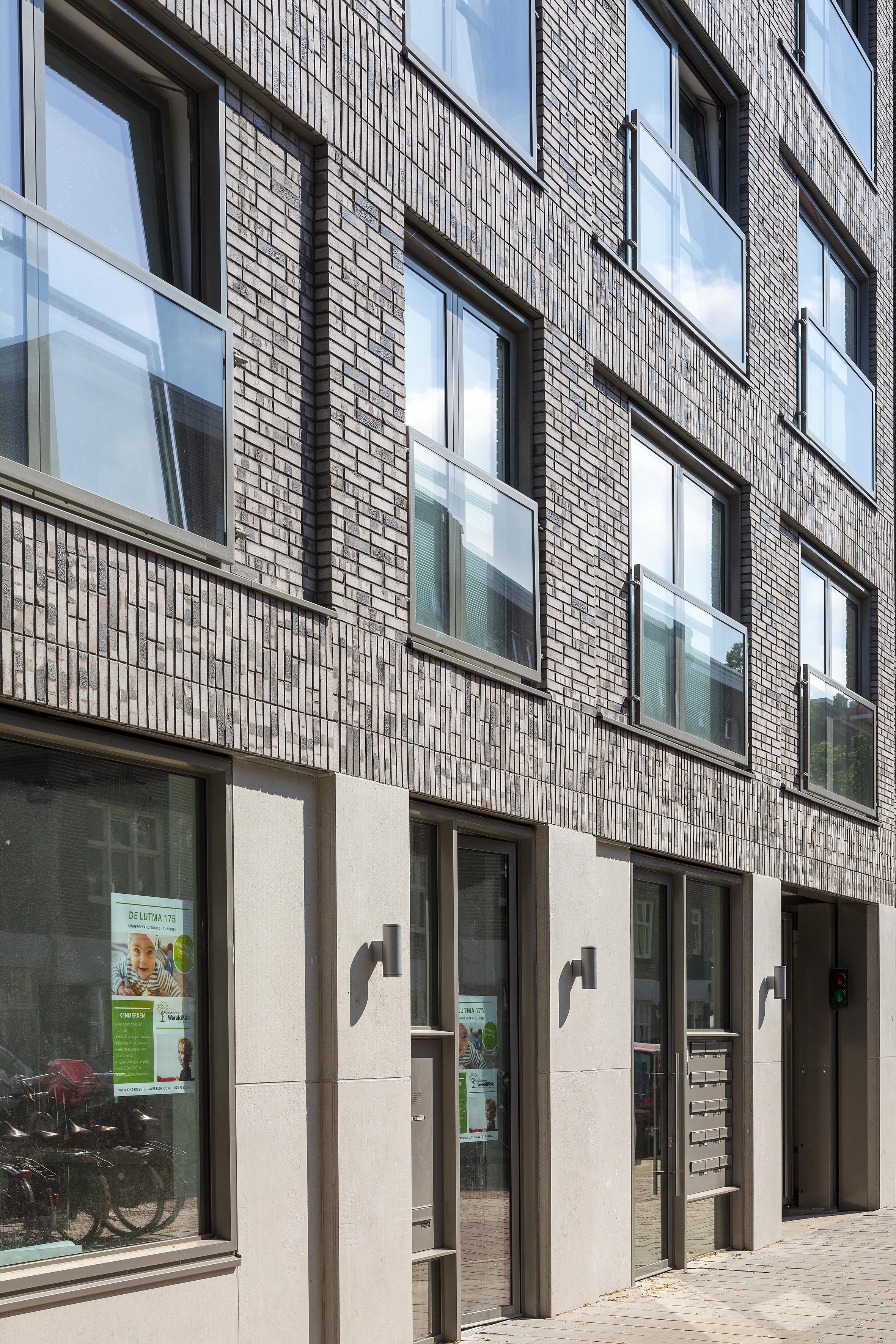Lutmastraat175 Atelier PUUUR 18248-13