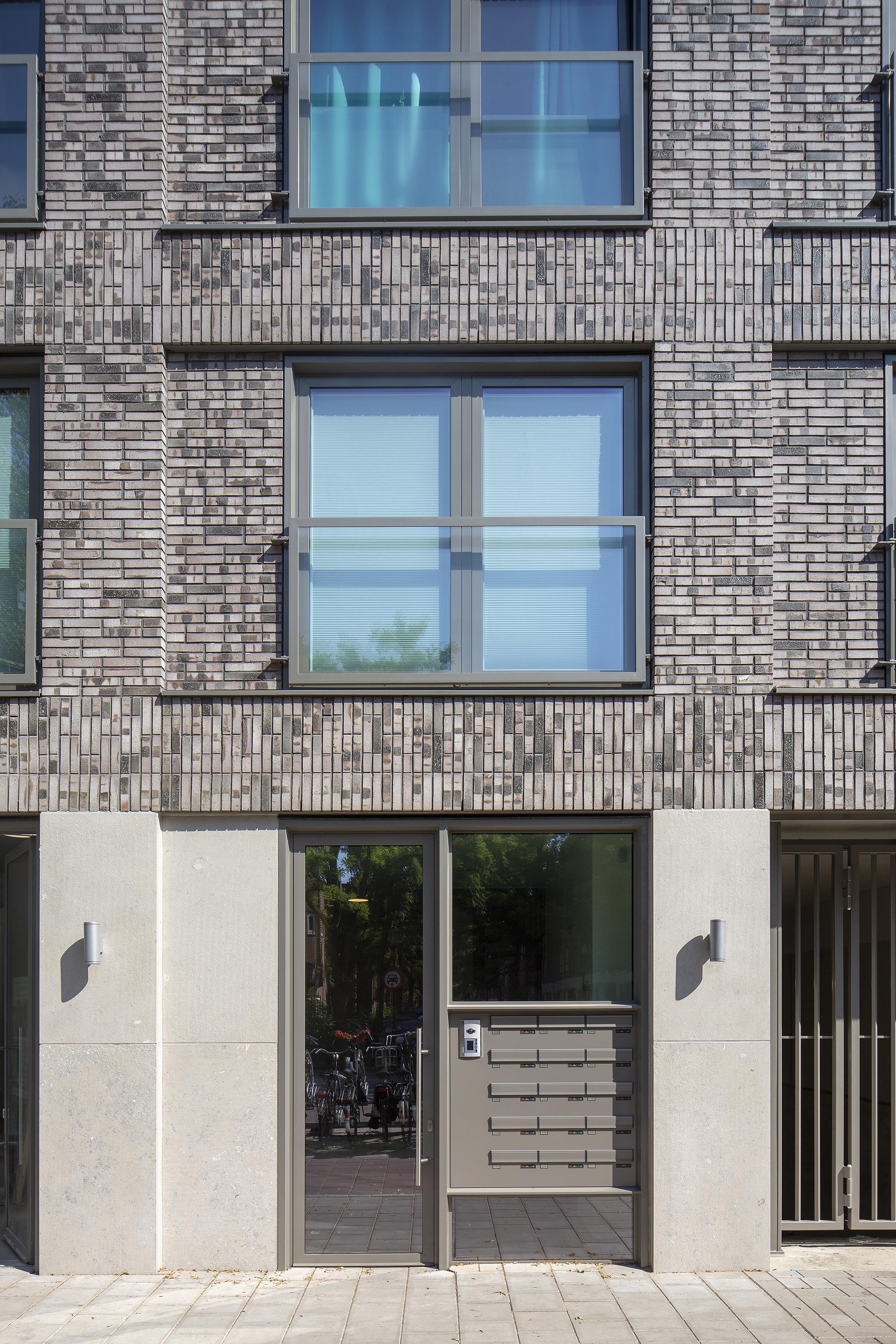 Lutmastraat175 Atelier PUUUR 18248-18