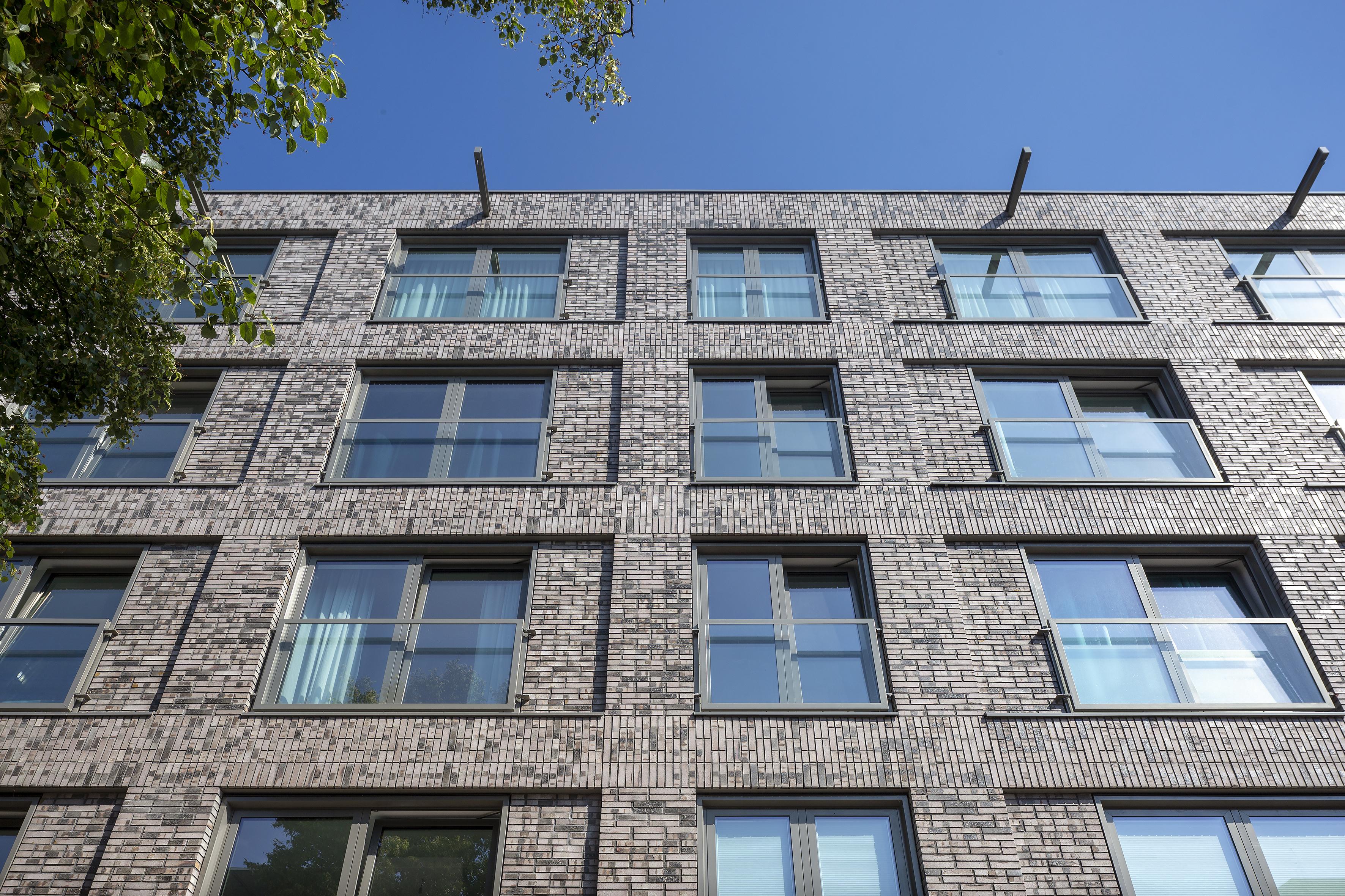Lutmastraat175 Atelier PUUUR 18248-21