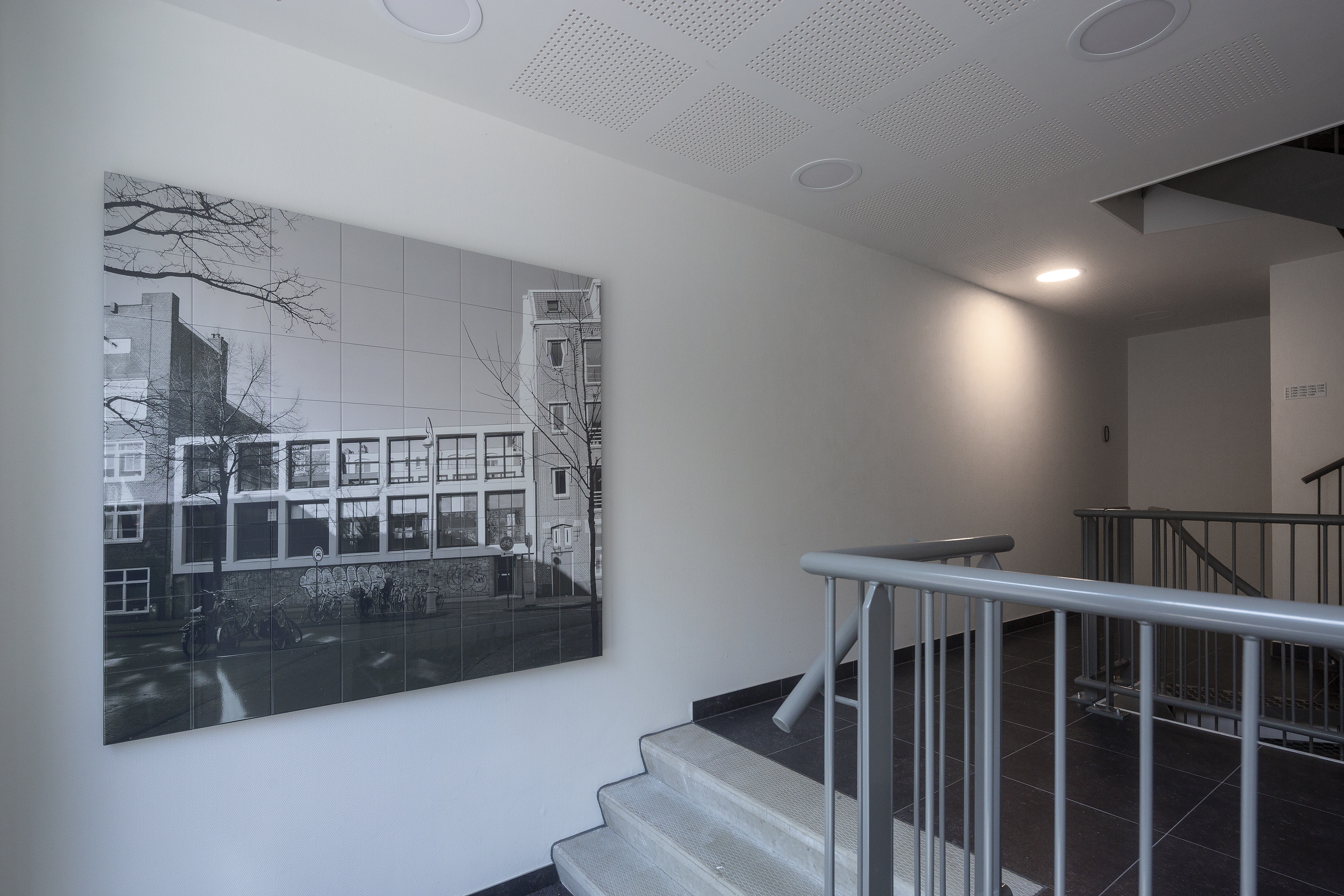 Lutmastraat175 Atelier PUUUR 18261-05