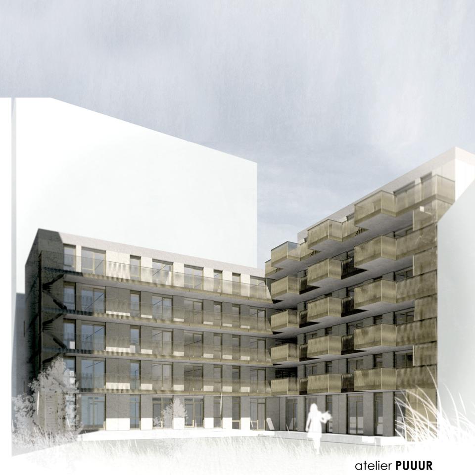 KGW C1 3D binnenhof AtelierPUUUR 72dpi