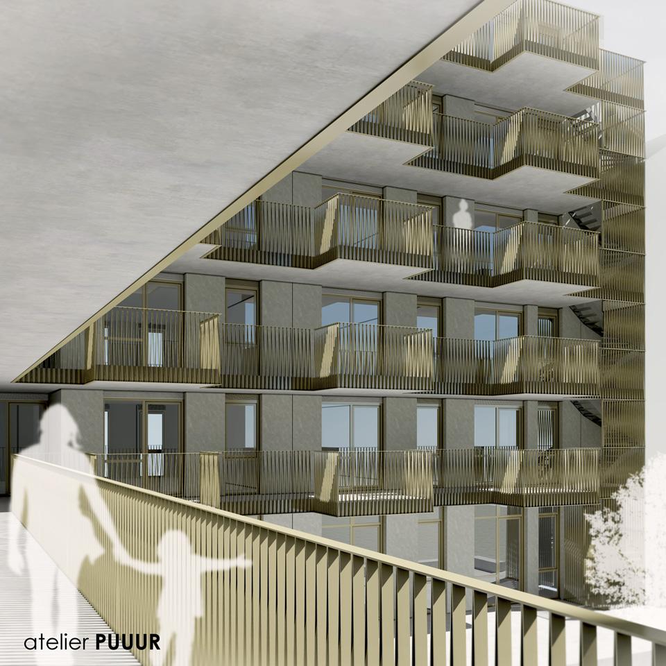 KGW C1 3D galerij AtelierPUUUR 72dpi