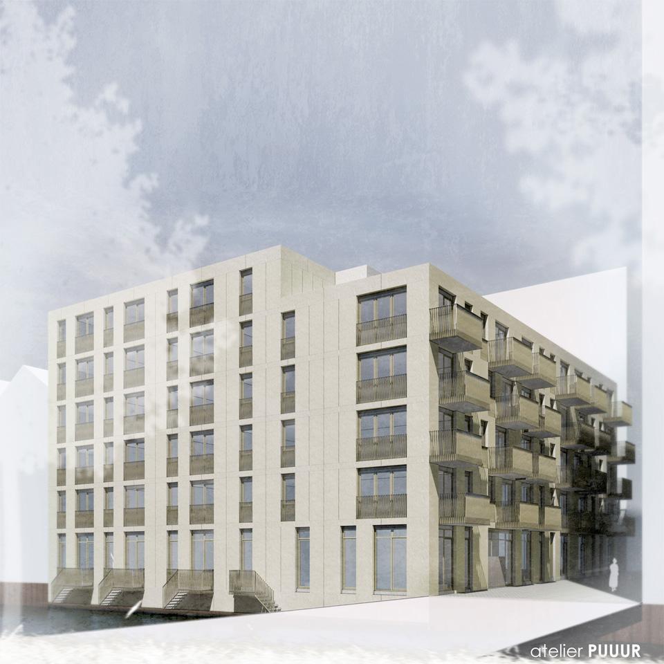 KGW C1 3D straatbeeld AtelierPUUUR 72dpi