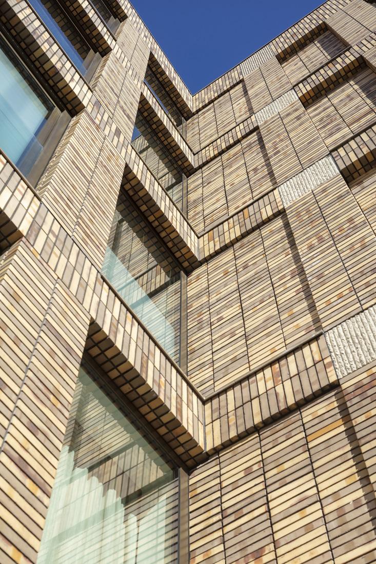 060 Atelier PUUUR IJCE CPO 14 Amsterdam
