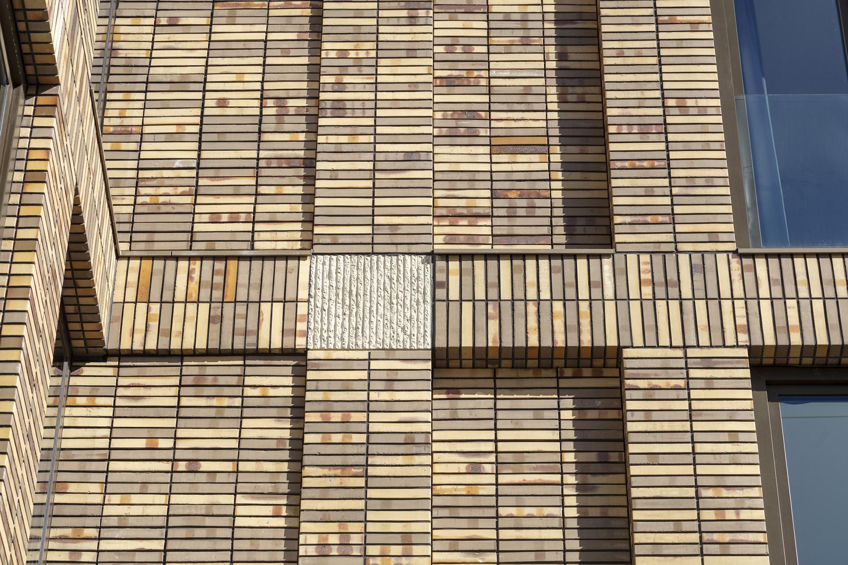 060 Atelier PUUUR IJCE CPO 15 Amsterdam