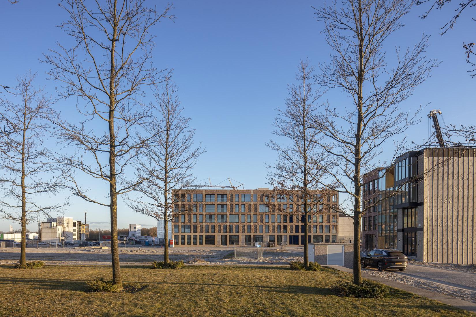 060 Atelier PUUUR IJCE CPO 20 Amsterdam