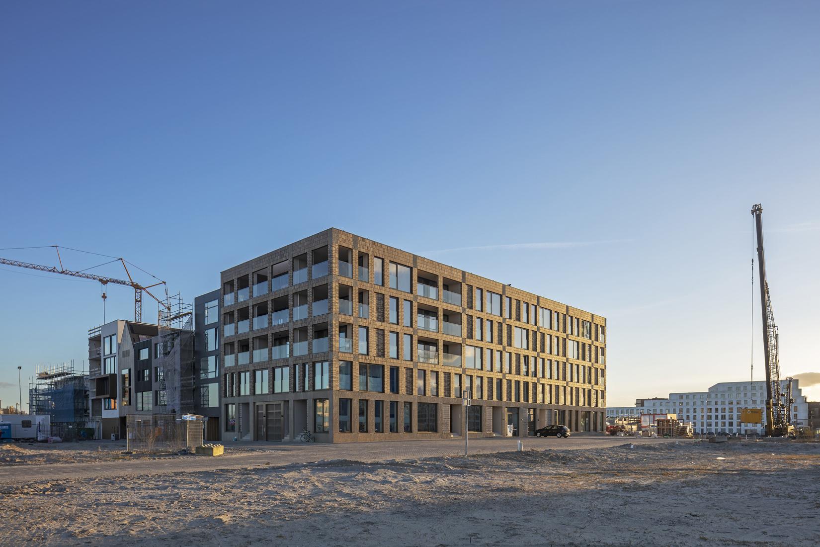 060 Atelier PUUUR IJCE CPO 25 Amsterdam