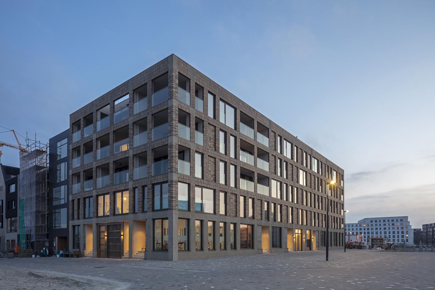 060 Atelier PUUUR IJCE CPO 5 Amsterdam