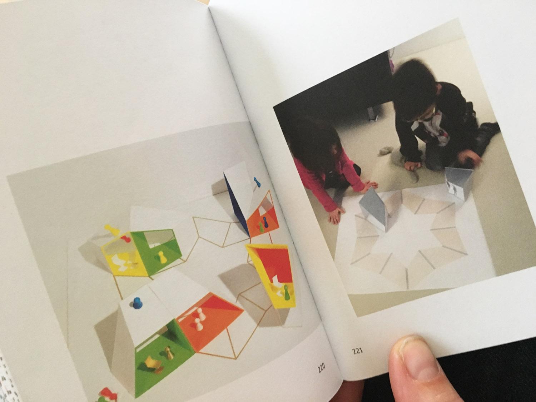 poppenhuis boek binnenwerk3